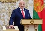 Chuyên gia Nga: EU hướng tới sự thay đổi quyền lực ở Belarus