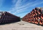 Đức sẽ làm gì để giải quyết Nord Stream 2?