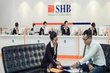 Thêm một ngân hàng triển khai dịch vụ phối hợp thu ngân sách Nhà nước điện tử
