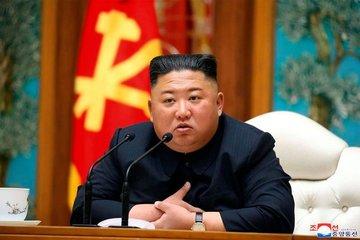 Chủ tịch Triều Tiên Kim Jong-un xin lỗi vụ bắn công dân Hàn Quốc