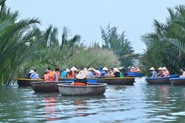 Kích cầu du lịch lần 2 sẽ huy động sự liên kết mạnh mẽ giữa các địa phương
