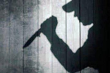 Nghệ An: Người đàn ông tử vong sau khi sát hại 2 mẹ con