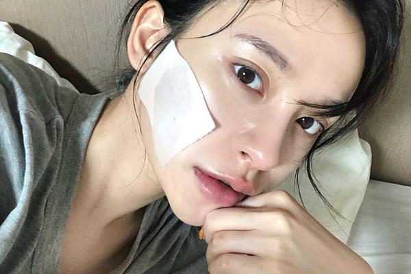 Bí quyết dưỡng trắng da của gái Hàn, chống nắng của gái Nhật