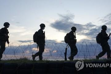 Mỹ nói gì sau lời xin lỗi của ông Kim Jong-un với Hàn Quốc