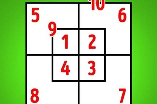 câu đố đếm số hình 3