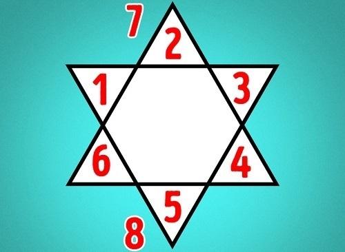 câu đố đếm số hình 1