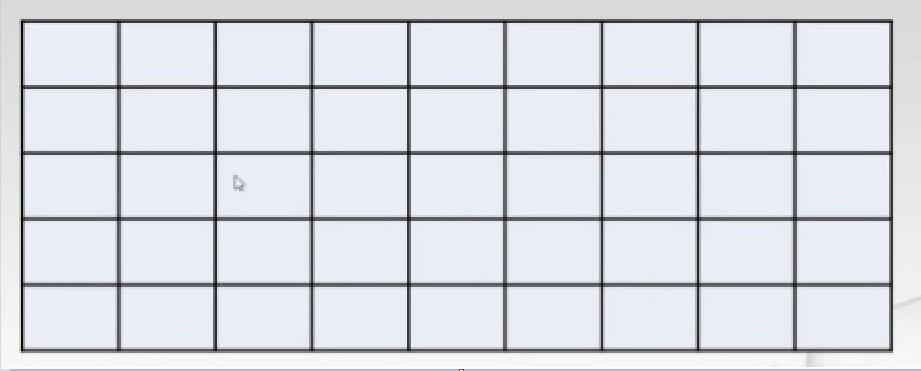 câu đố đếm số hình chữ nhật