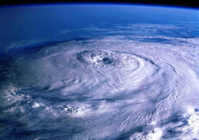 bão là gì