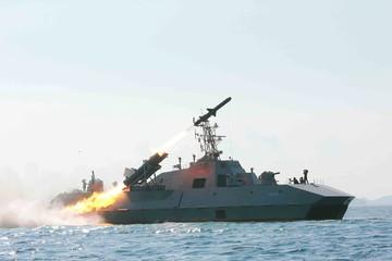 Đường dây nóng quân sự vẫn chưa nối lại, Triều Tiên cảnh báo Hàn Quốc