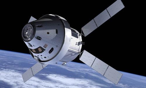 Chiếc bồn cầu hàng triệu đô NASA đưa lên trạm vũ trụ quốc tế có gì đặc biệt?