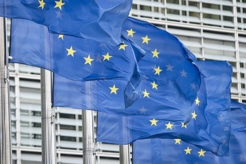Hạ viện Đức bất ngờ lên tiếng phản đối Ukraine gia nhập EU và NATO