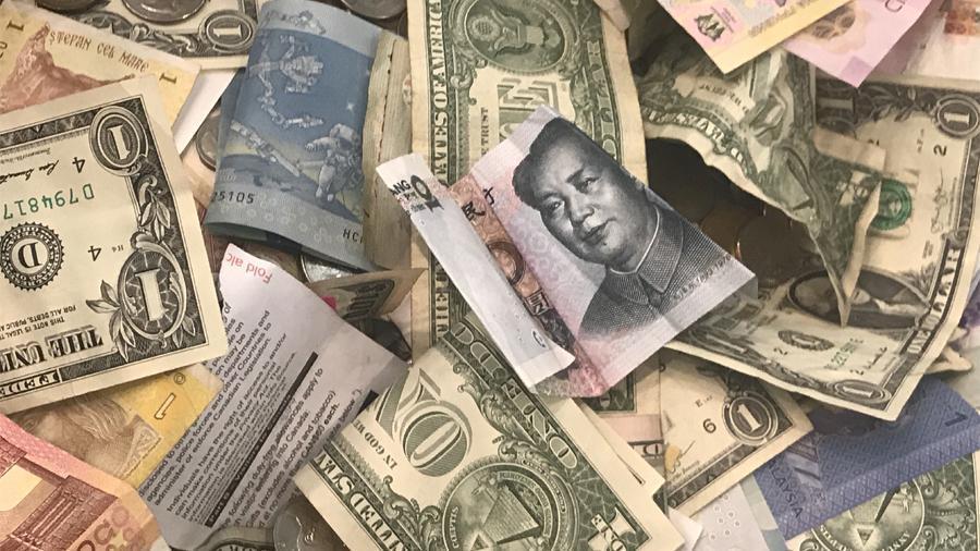 Nhà kinh tế Mỹ chỉ ra yếu tố khiến đồng USD giảm mạnh vào năm 2021