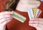 Thuốc tránh thai khẩn cấp không nên dùng quá 2 lần/tháng