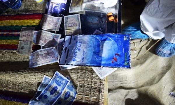 Quảng Nam: Truy tìm tung tích nam giới được phát hiện chết ở bãi biển