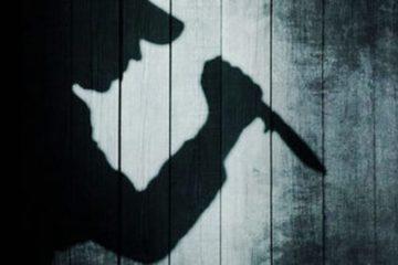 Mâu thuẫn gia đình, cha giết con gái 3 tuổi rồi tự sát trong chòi rẫy