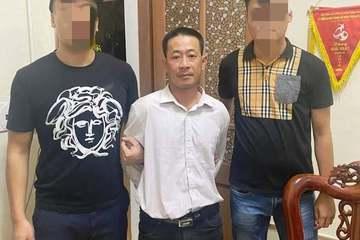Vụ con rể truy sát gia đình vợ cũ ở Hà Tĩnh: Thêm một nạn nhân tử vong