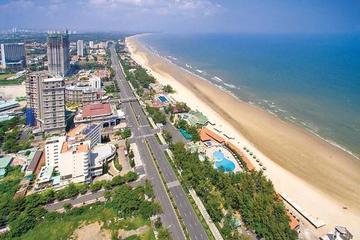 Quy hoạch tỉnh Bà Rịa-Vũng Tàu phải bảo đảm phát triển bền vững, hài hòa