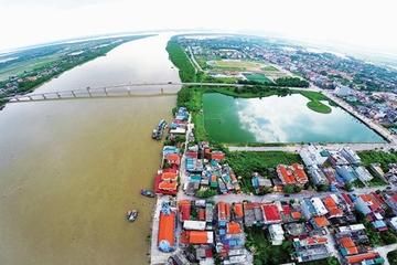 Quảng Ninh có thêm Khu kinh tế ven biển Quảng Yên rộng trên 13.000 ha