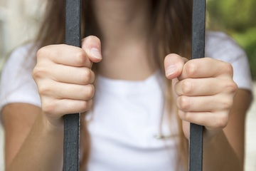 Quảng Bình nỗ lực ngăn chặn tội phạm mua bán người