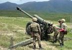 Giao tranh Armenia - Azerbaijan không ngừng 'nóng', Thổ Nhĩ Kỳ vào cuộc