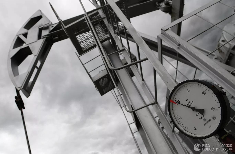 Dầu mỏ sẽ chấm dứt vai trò độc tôn trên thị trường năng lượng toàn cầu?