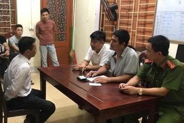 Lời khai của đối tượng truy sát gia đình vợ cũ làm 2 người tử vong ở Hà Tĩnh