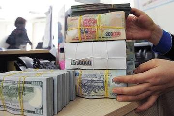 Ngân hàng vẫn khó xử lý và thu hồi nợ bị kê biên, các tài sản đảm bảo