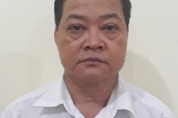 Bắc Kạn: Khởi tố một Phó hiệu trưởng tổ chức sử dụng ma túy