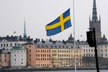 Quan hệ giữa Moscow và Stockholm là 'bất cân xứng'?