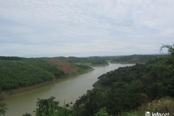 Sai phạm đền bù dự án thủy lợi Đắk Rồ: Khởi tố thêm 5 bị can