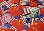 Chuyên gia Đức: Mỹ - Trung ở giai đoạn đầu của cuộc chiến tranh lạnh