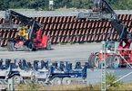 Vì sao Đan Mạch cấp giấy phép vận hành Nord Stream 2?