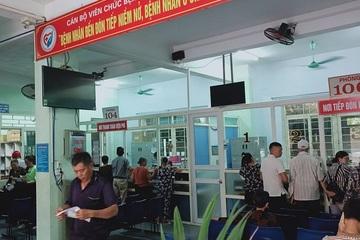Thái Bình: 100 % đơn vị y tế cam kết không khói thuốc