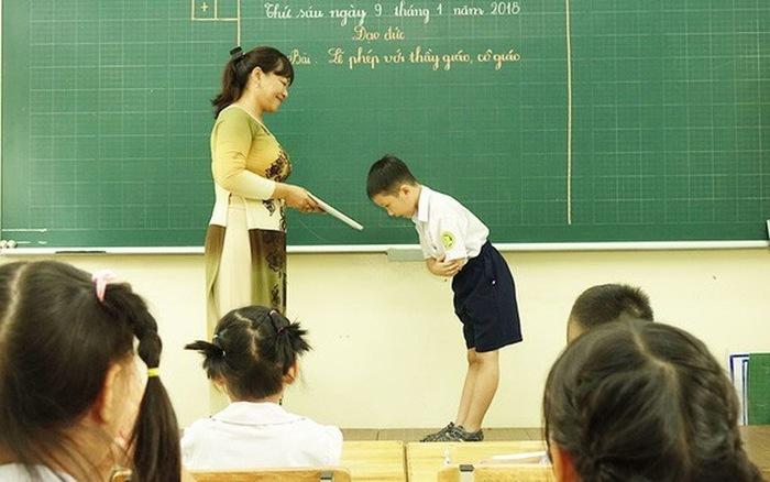 Quảng Ninh: Các trường phải lồng ghép nội dung bộ quy tắc ứng xử học đường trong giảng dạy