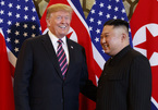 Triều Tiên có động thái ngầm giúp ông Trump tái đắc cử?
