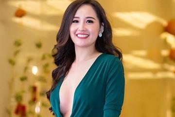 """Mai Phương Thúy """"phím hàng"""" quá chuẩn, vợ tỷ phú Phạm Nhật Vượng giành lại vị trí top 5 người giàu nhất"""