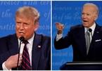 Ông Trump hay Biden làm Tổng thống sẽ tốt hơn cho nền kinh tế Mỹ?