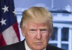 TT Trump: 'Tôi sẽ sớm trở lại'