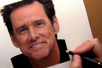 Loạt tranh siêu thực vẽ bằng bút chì màu ai nhìn cũng trầm trồ thán phục