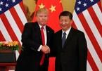 Vì sao nhà lãnh đạo Trung Quốc gửi lời hỏi thăm sức khỏe ông Trump muộn?