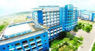Điểm chuẩn Đại học Bách khoa TP.HCM, Đại học Kinh tế Tài chính TP.HCM năm 2020