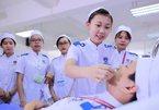 Chính thức điểm chuẩn ĐH Y Hà Nội, Học viện Y Dược cổ truyền Việt Nam 2020