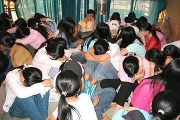 Khánh Hòa ban hành quy định mới về mức chi hỗ trợ trực tiếp cho nạn nhân bị mua bán