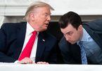 Thêm trợ lý của ông Trump mắc Covid-19, những ai trong Nhà Trắng đã nhiễm bệnh?