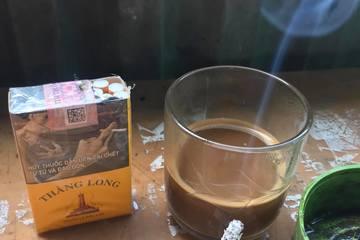 Kinh nghiệm xây dựng môi trường không thuốc lá của Bắc Kinh