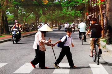 Hải Phòng: Cần thực hiện tốt việc nêu gương trong giáo dục văn hóa ứng xử học đường