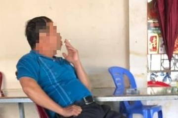 Thái Bình: Giám sát các địa phương thực hiện Luật PCTHTL