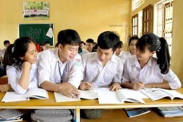 Ninh Bình: Tích hợp giáo dục bộ quy tắc ứng xử học đường vào chương trình chính khóa