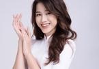 Nữ sinh Kinh tế tiết kiệm từng đồng để thi Hoa hậu Việt Nam 2020