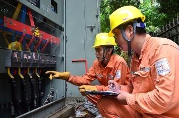 Bình Dương tăng cường thanh toán trực tuyến các dịch vụ điện, nước